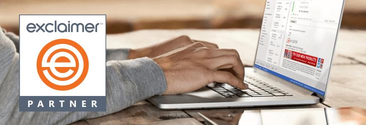 1-Exclaimer_laptop-(002)